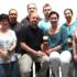 Entrevista a Tortillas Nagual, una empresa comprometida con la comunidad celiaca