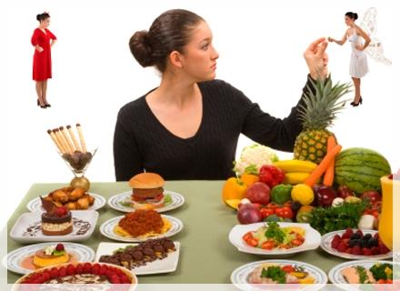 4db142817e714 ¿En qué consisten las dietas hipocalóricas?