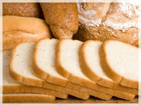 pan Consejos para no saltarte la dieta incluso en restaurantes