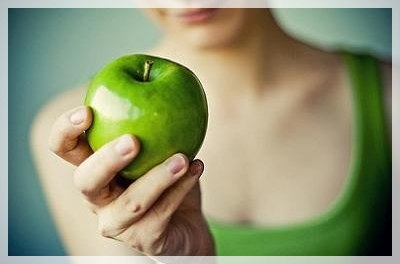 ¿En qué consisten las dietas hipocalóricas?