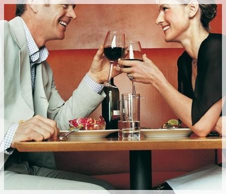 Consejos para no saltarte la dieta incluso en restaurantes