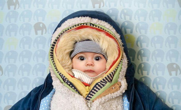 Tips para prevenir los resfriados indeseados