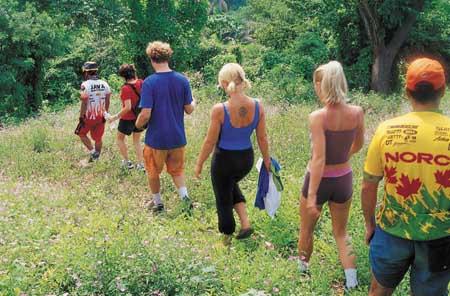Tips para motivarse a hacer ejercicio