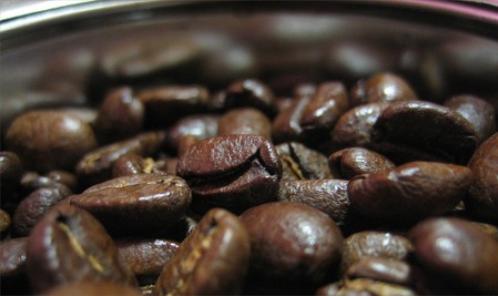 La Cafeína: ¿Amiga o Enemiga?