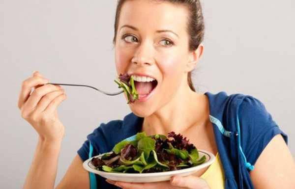 Tips para perder peso fácilmente