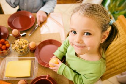 Celíacos: ¿Qué podemos comer?