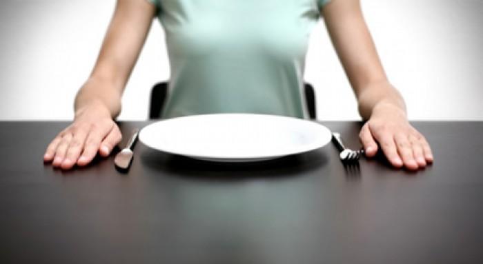 Intermittent Fasting – Qué y Cómo Comer