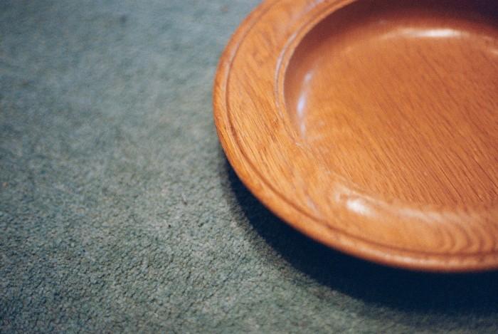 Intermitent Fasting: ¿Qué es?