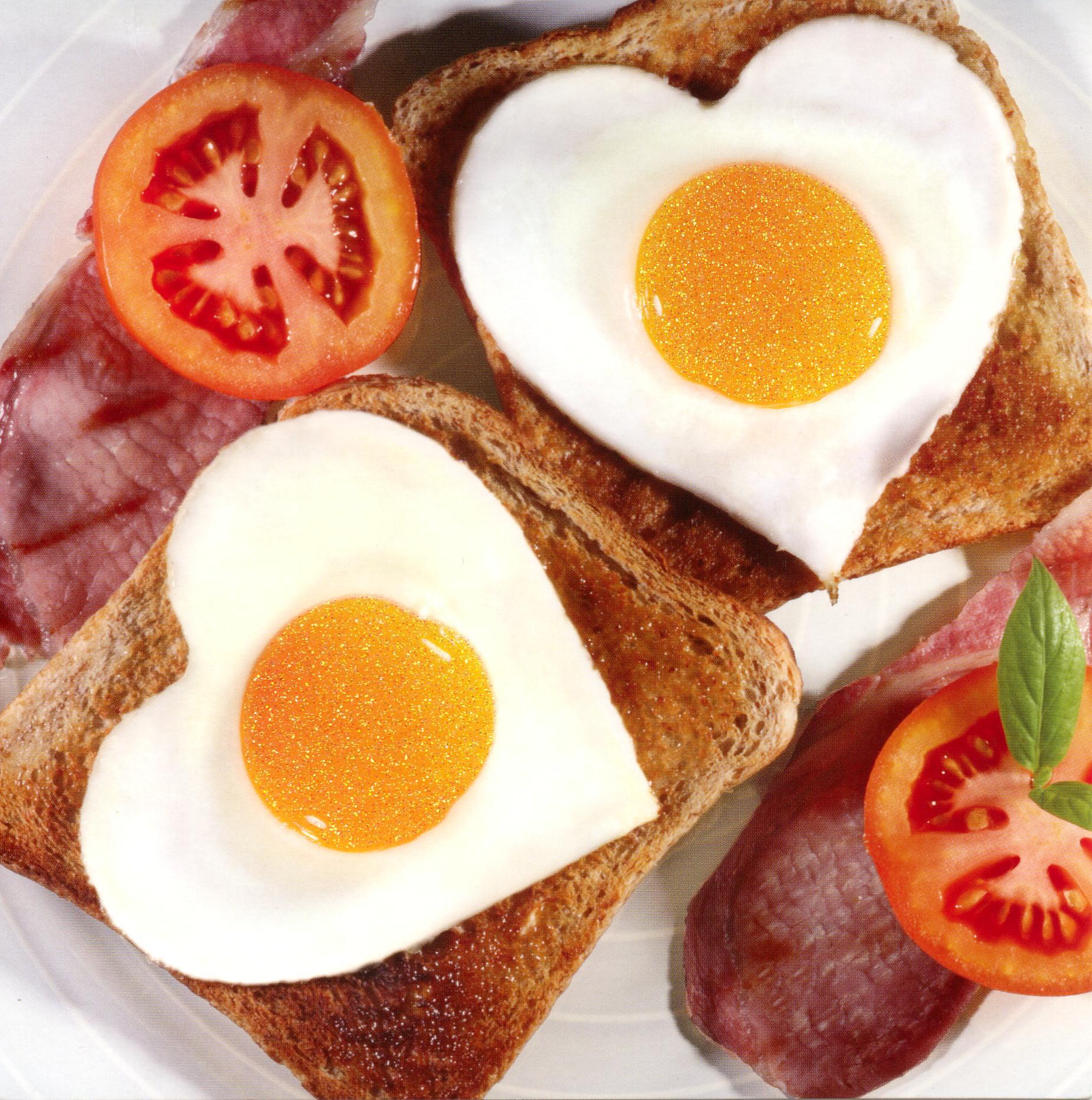 proteinas-huevos