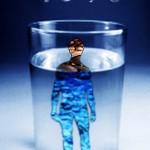 Agua y Cuerpo