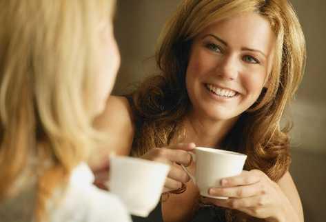 El café y el cáncer