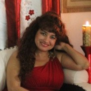 Blanca Noriega
