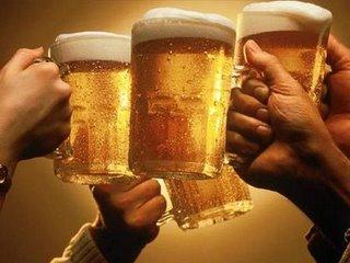 Cerveza y Salud: ¿Compatibles?