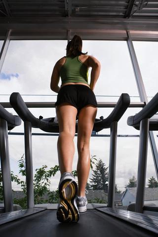 5 tips que deberías saber sobre la cinta de correr