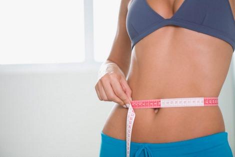 5 tips para adelgazar el estómago