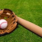 Béisbol en Verano