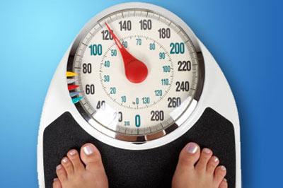 6 consejos para no recuperar el peso perdido