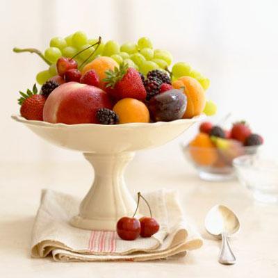 fruta-fibromialgia