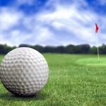 Golf en Verano