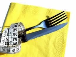 Mitos sobre perder peso (parte I)