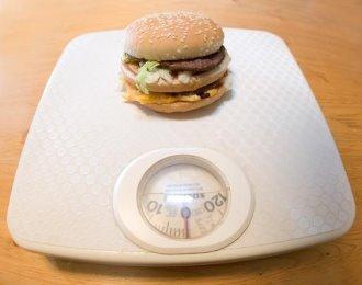 La importancia de controlar nuestro peso