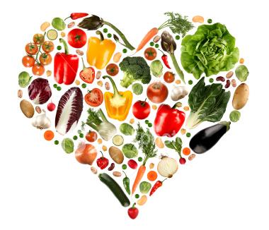 4 consejos para vivir sano y en forma