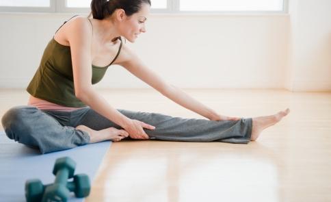 Crea del ejercicio un hábito saludable