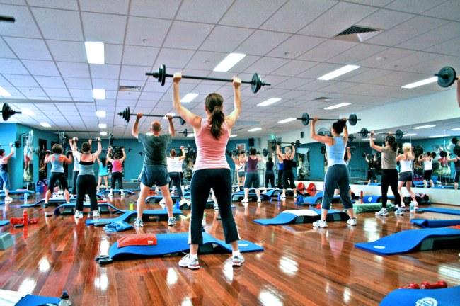 4 pasos sencillos para comenzar una rutina de ejercicios