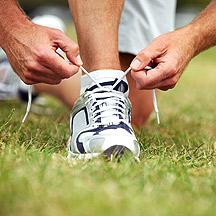 habito-del-ejercicio