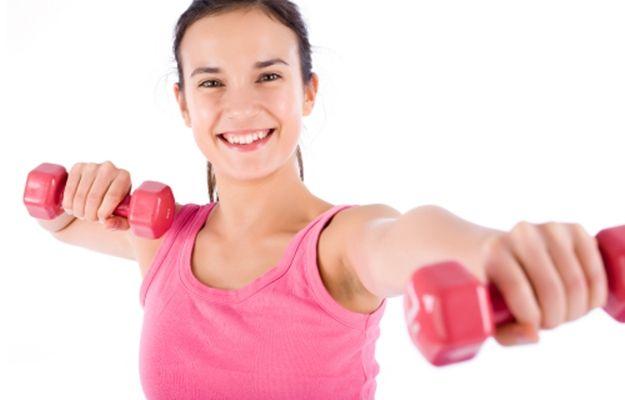 Tonifica tu cuerpo de manera rápida y eficaz