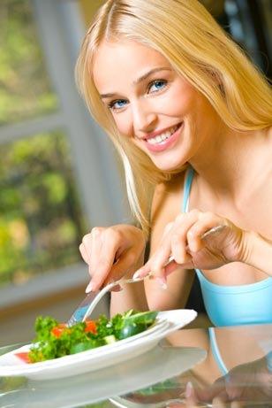 5 Mitos sobre adelgazar y sobre las dietas