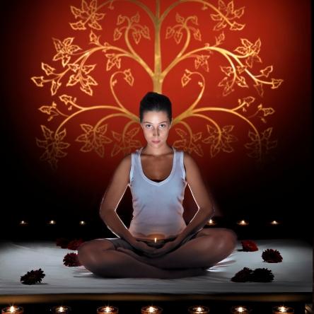 Wellness: Qué es y cuáles son sus beneficios