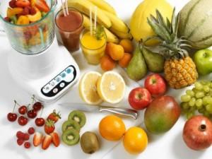 Dieta Diabéticos