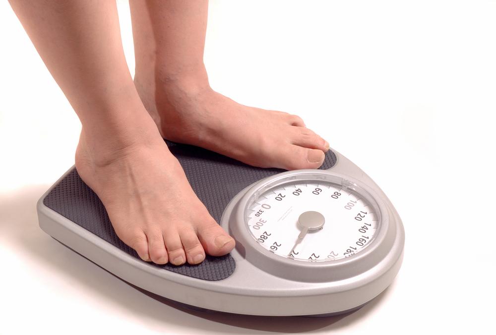 Pierde peso con EvoBurn: 2ª Semana