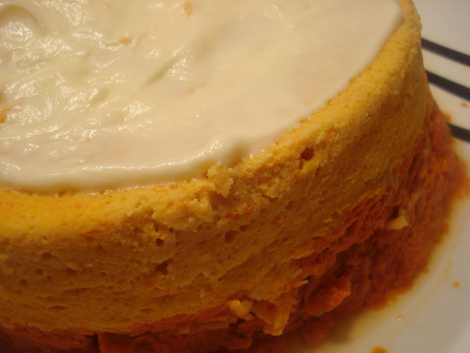 Cena para adelgazar con DietaPack: Pastel de Pescado