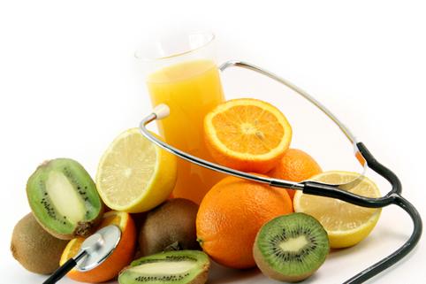 ¿Sabes lo que son los Alimentos Funcionales?