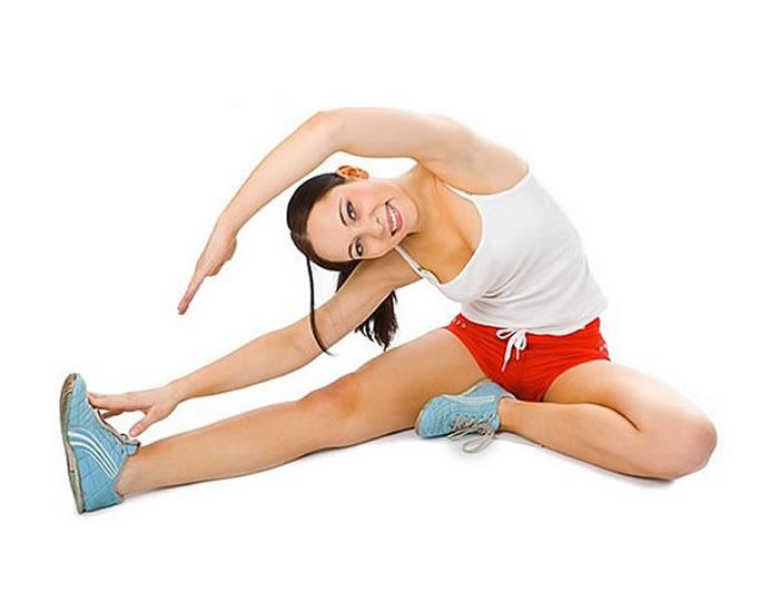 Cómo ejercitar nuestro cuerpo para obtener los mejores resultados