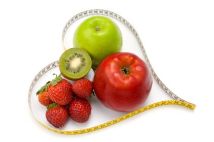 La relación entre la nutrición y el cáncer
