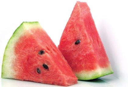 5 Alimentos que cuidan tu piel