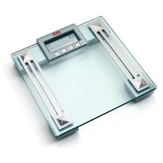 Baja de peso con las básculas de impedancia eléctrica