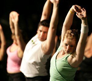 9 consejos para prevenir el dolor de espalda