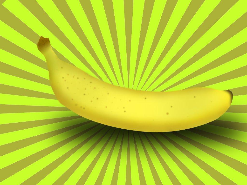 Alimentos que te ayudan a regular la digestión