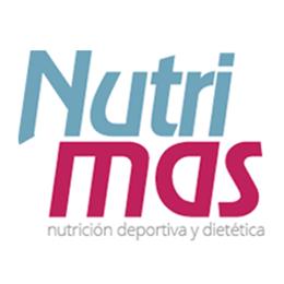 Nutrimas
