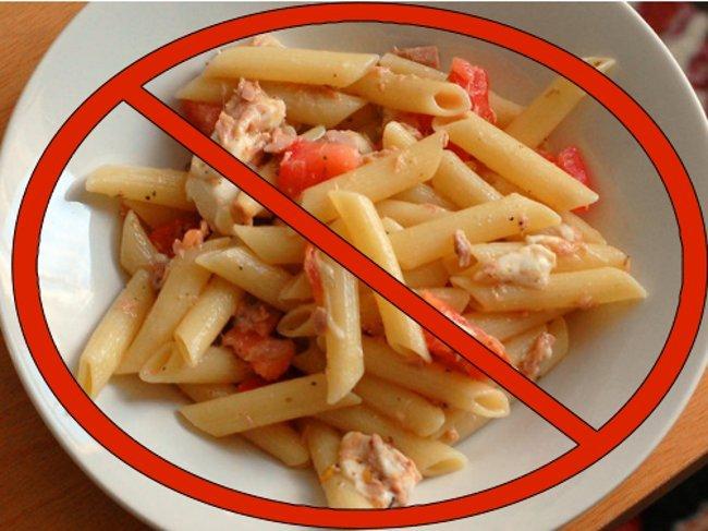 Dieta Cetogénica: Pierde peso en poco tiempo