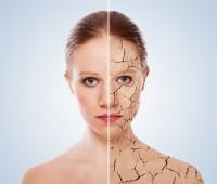 Somos lo que comemos y se nota en la piel