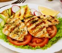 ¿Adelgazar de manera saludable? ¡Cuidado con la dieta!