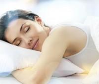 ¿Por qué es importante para nuestra salud dormir bien?