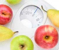Siete falsas creencias sobre la vida saludable