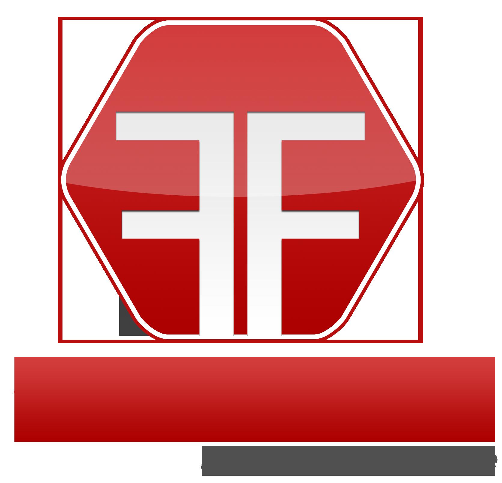 ¡Colaboramos con Forofitness!