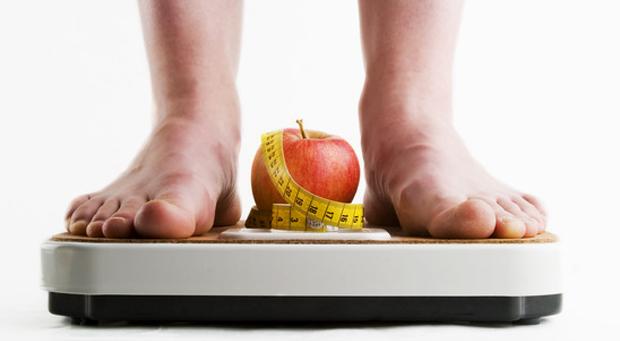 Cuerpo ideal: ¿Peso o medidas?